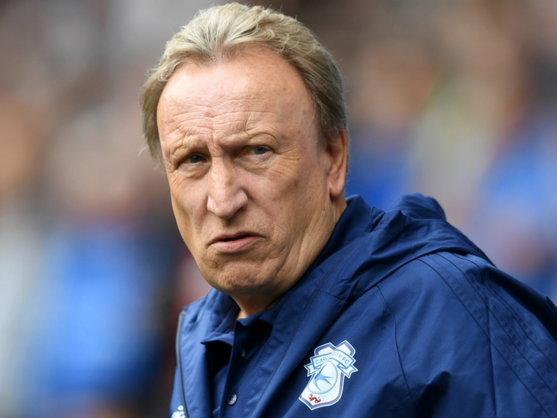 Cardiff refused transfer window extension following Sala plane disappearance