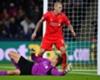 Ray Clemence: Kiper & Bek Liverpool Saling Percaya