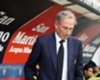 Cagliari sack coach Zeman