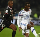 Match report: Lyon 2-1 Reims