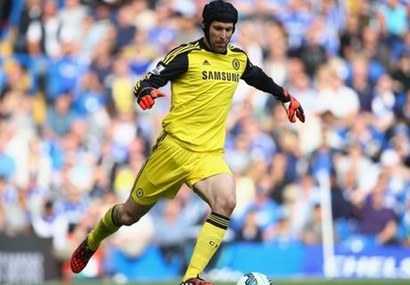 Cech: