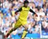 Agen Cech Dinginkan Rumor Transfer