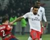 Agen & FC Internazionale Bahas Transfer Ezequiel Lavezzi