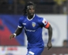 Mendy: Goa in top form