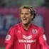 Diego Forlan perpanjang kontrak bersama Cerezo Osaka hingga pertengahan tahun ini
