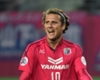 Forlan wants out of Cerezo: 'Naive' Japanese don't understand relegation