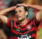 What's gone wrong at Western Sydney?