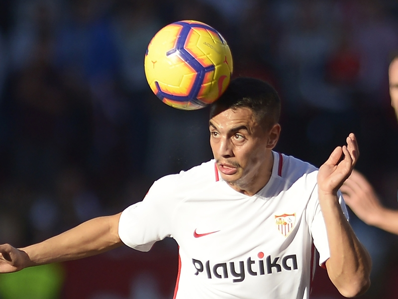 Sevilla vs Athletic Club Betting Tips: Latest odds, team news, preview and predictions