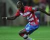 El Barcelona podría fichar a Nyom o Joao Pereira