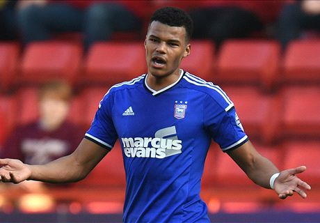 Profile: Arsenal target Tyrone Mings