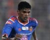 Zico all praise for Romeo Fernandes
