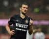 Kuzmanovic: Inter Butuh Fans