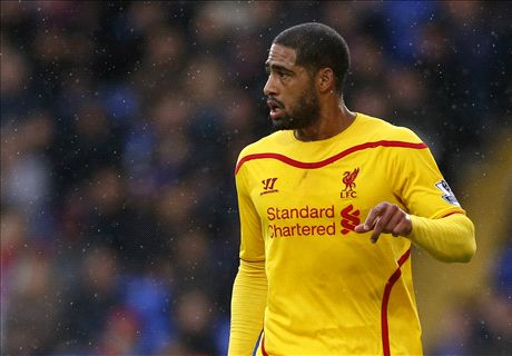 Rodgers keen to keep Johnson & Lucas