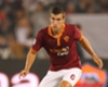 Strootman injury not serious - Garcia