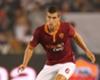 """Roma: """"Strootman absoluut niet te koop"""""""