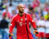 Reina: Ronaldo will win Ballon d'Or, but it should be Neuer