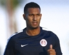 William Vainqueur Antalyaspor