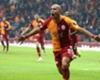 Galatasaray - Ankaragücü maçının muhtemel 11'leri