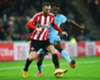 Fletcher injury boost for Sunderland