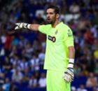 Espanyol 1-0 Córdoba: Calificaciones