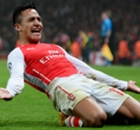Rodgers: Alexis would've been perfect