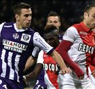 Match Report: Toulouse 0-2 Monaco