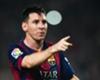Ballon d'Or, Maxwell et Varane impressionnés par Messi