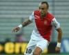 Champions League Preview: Monaco - Zenit