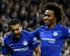 Chelsea, Newcastle United engelini geçti: 2-1