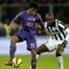 Juan Guillermo Cuadrado Fiorentina vs Juventus