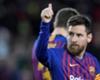 Barcelona'dan gelen selam, Giresun'un Barça köyünü mutlu etti