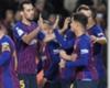 Messi '400' dedi, Barcelona seriyi bozmadı: 3-0