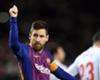 Instagram'da en çok dikkat çeken 5 futbol paylaşımı (15 Ocak 2019)