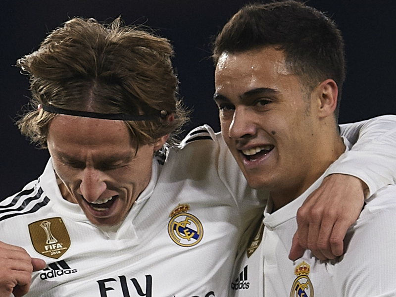 Leganes vs Real Madrid Betting Tips: Latest odds, team news, preview and predictions