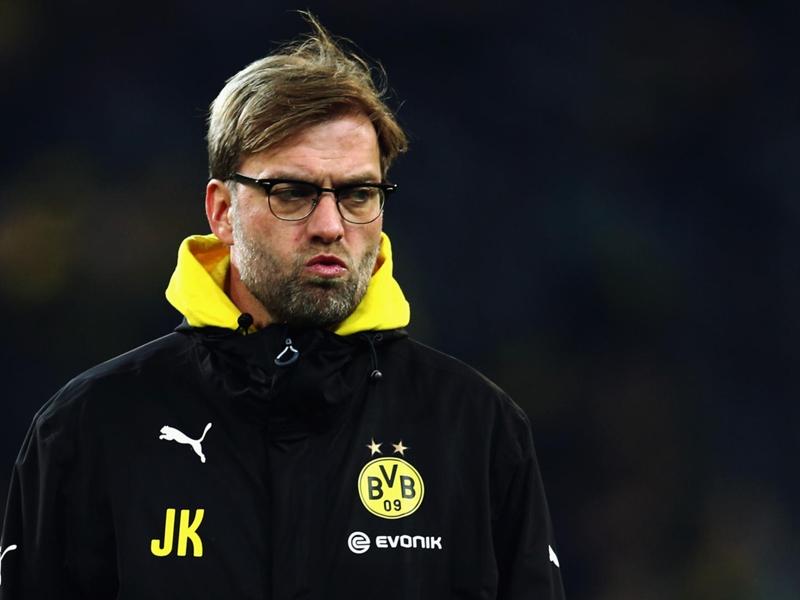 Ultime Notizie: Borussia Dortmund, Klopp esalta Immobile: ?E' stato meraviglioso?