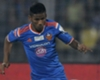 Narayan: We were confident of reaching the semis