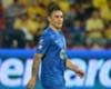 Cannavaro: Neuer Favorit Juara Ballon D'Or