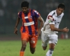 Mehta: 'Pune will play their hearts out against Delhi'