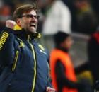 Dortmund Dukung Klopp Sepenuhnya