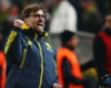 Borussia Dortmund Sepenuhnya Dukung Jurgen Klopp