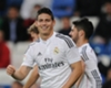 Real Madrid, inquiétude pour James