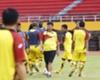 Bos Sriwijaya FC: Kami Tim Yang Ditakuti