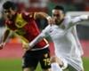 Antalyaspor kaçtı, Göztepe yakaladı: 3-3