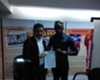 Komposisi Pemain Persija Jakarta Buat Presiden Optimistis