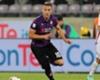 Beşiktaş'ın transfer hedefine Juventus müjdesi... Beşiktaş'tan son dakika transfer haberleri 16 Ocak