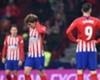 Girona'yla yenişemeyen Atletico Madrid, Kral Kupası'ndan elendi: 3-3