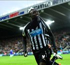 Spelersrapport: Newcastle United - Chelsea
