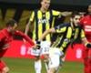 Ziraat Türkiye Kupası: Fenerbahçe - Ümraniyespor maçı saat kaçta, hangi kanalda?