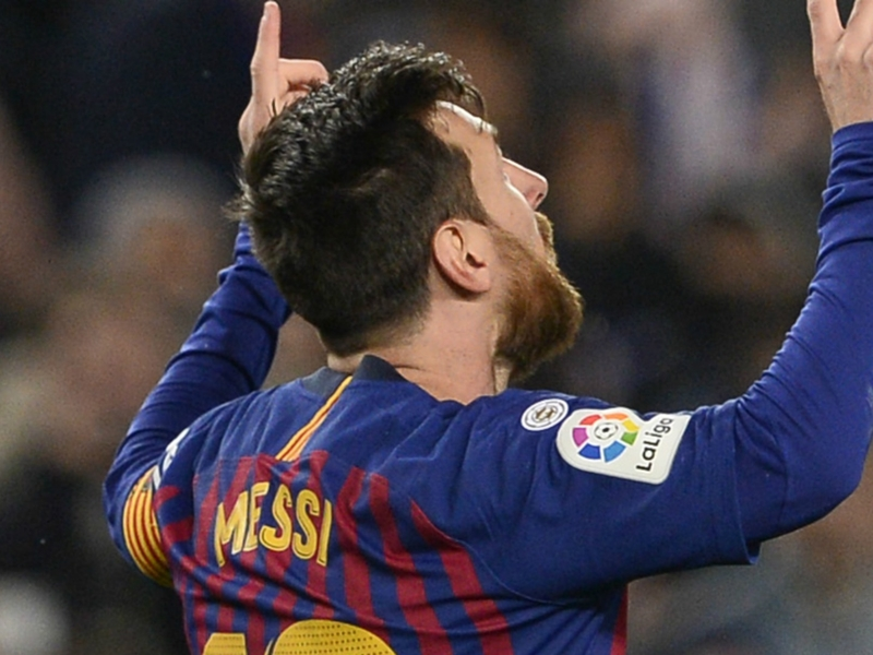 Barcelona vs Leganes Betting Tips: Latest odds, team news, preview and predictions