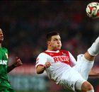 Bundesliga: Resumen de la jornada 14